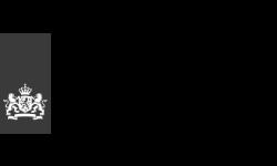 Ministerie BZ logo