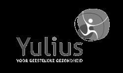 Yulius zorg