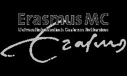 ErasmusMC CrisisConnect